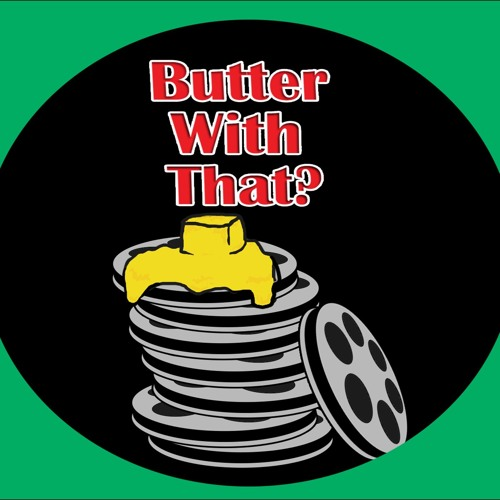 Butter With That?'s avatar