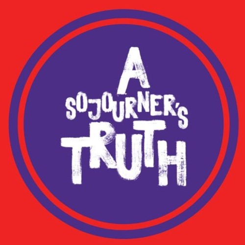A Sojourner's Truth's avatar