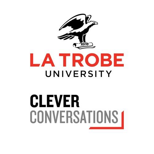La Trobe University's avatar