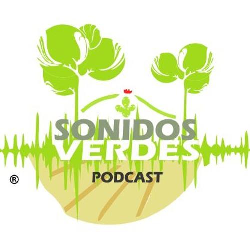 Sonidos Verdes's avatar