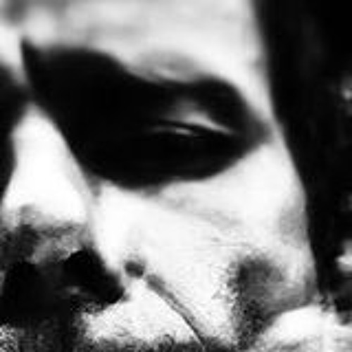 DJ Screwtec's avatar