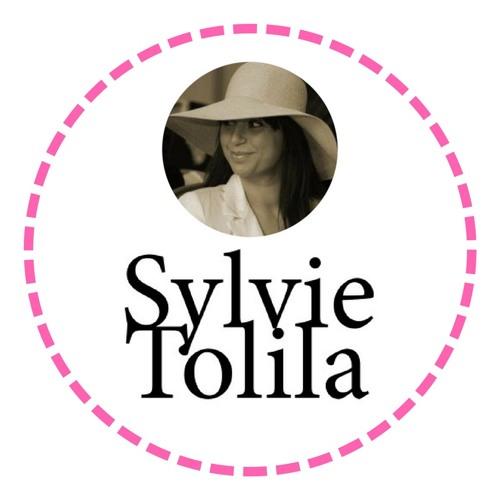 Sylvie Tolila's avatar