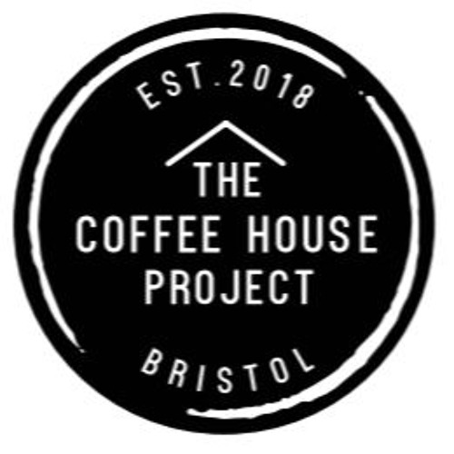 The Coffee House Project's avatar