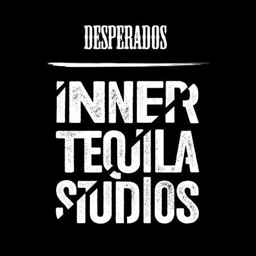 Desperados Inner Tequila Studios's avatar
