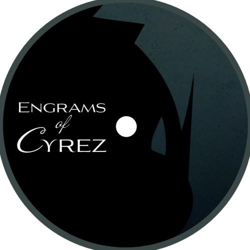 Cyrez's avatar