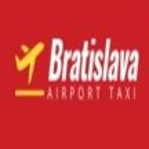airporttaxi's avatar