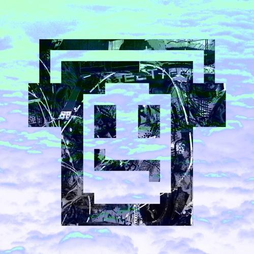 m0Rf's avatar