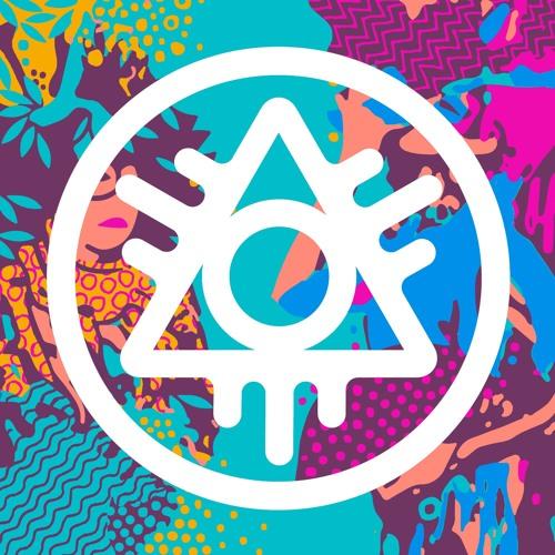 Boomtown Fair's avatar