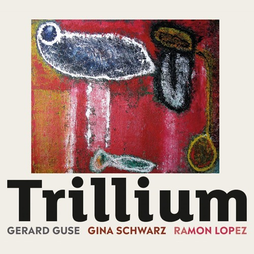 Gerard Guse/ Gina Schwarz/ Ramon Lopez's avatar