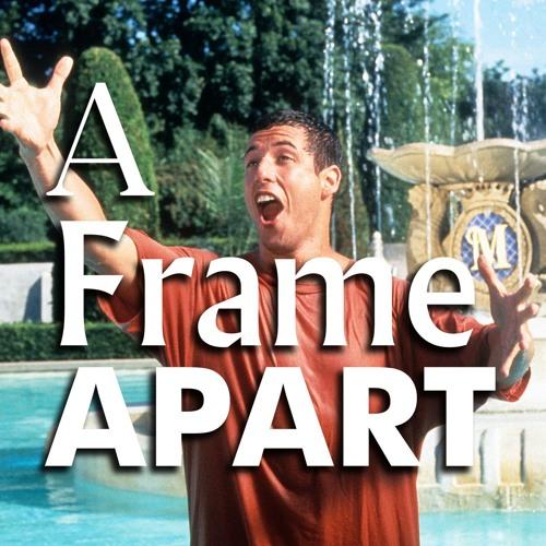 A Frame Apart's avatar