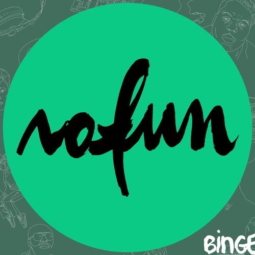 NoFun's avatar
