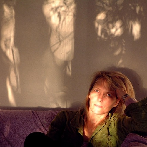 Lori Diggle's avatar