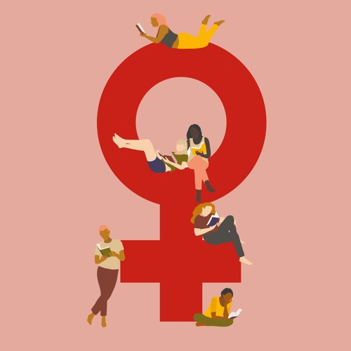 Feministisk leseliste's avatar