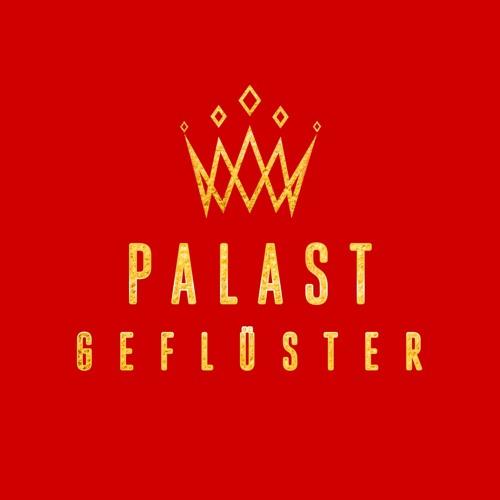 Palast-Geflüster's avatar