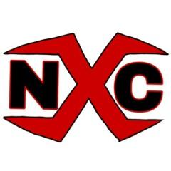NhiccoXCreeper