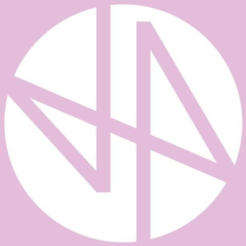 DHA AM (Deep House London) | Free Listening on SoundCloud