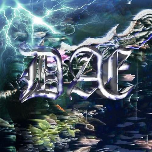 Organic Daedra's avatar