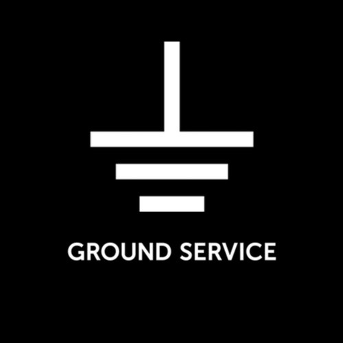 Ground Service Records's avatar