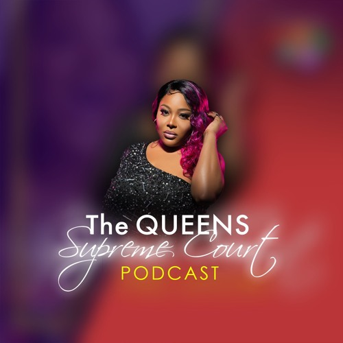 The Queens Supreme Court Podcast's avatar