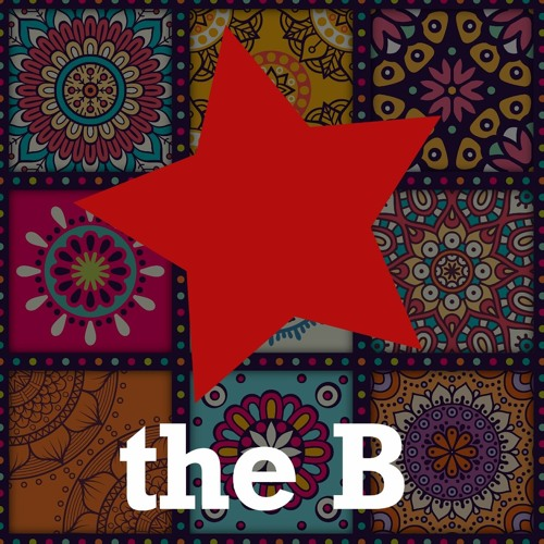 the B network's avatar