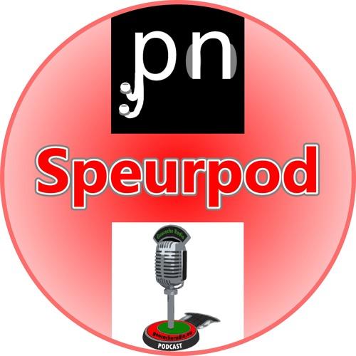 Speurpod Lab111's avatar