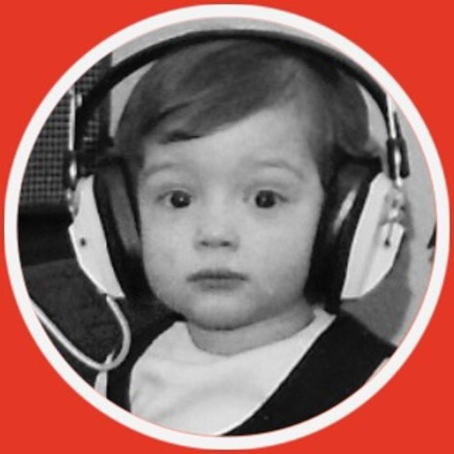 Menneke Sound's avatar