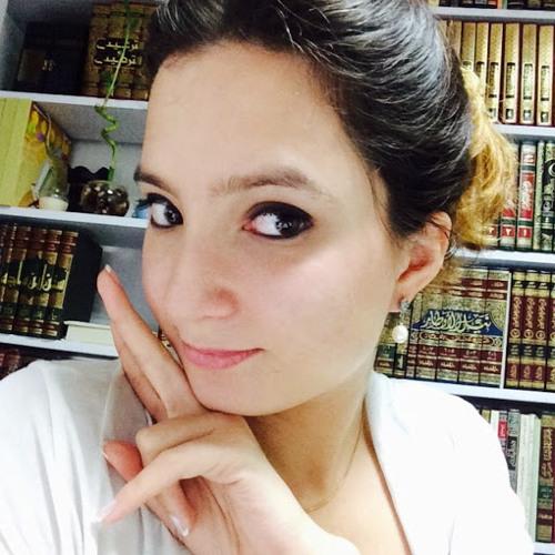 Mariam Yamila Garcia's avatar