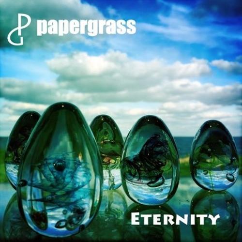 Papergrass's avatar