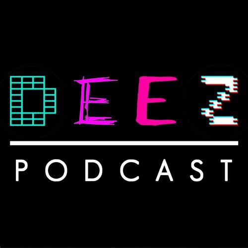 DeezPodcasts's avatar