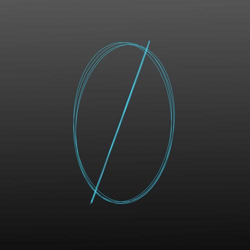 Iriscot's avatar