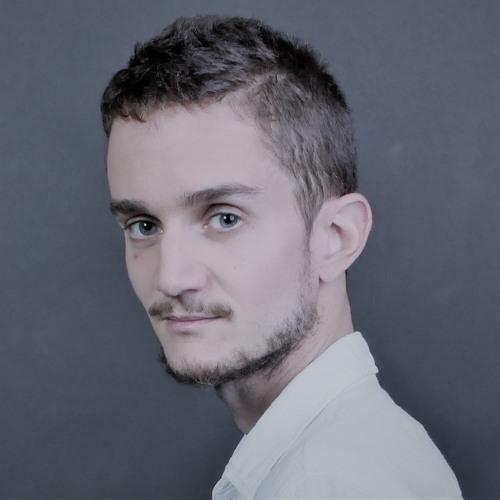 Le Magasin's avatar
