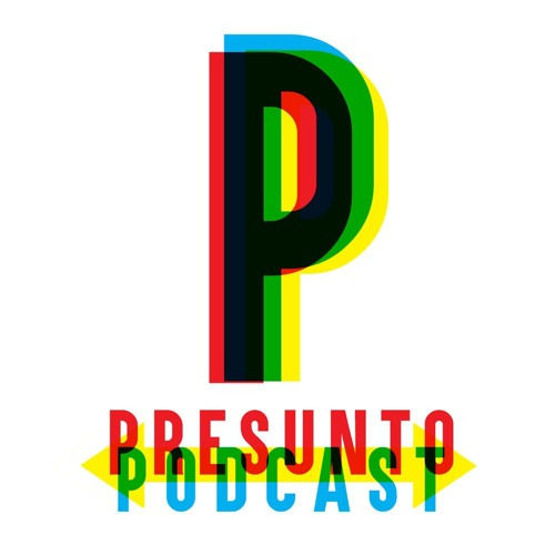 Presunto Podcast's avatar