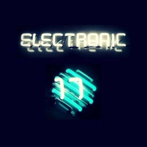 Electronic 17's avatar