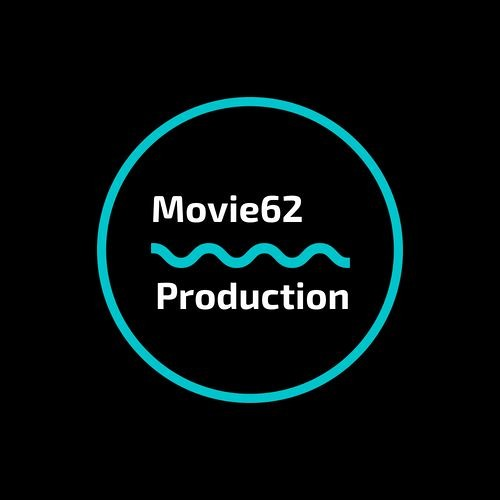 Movie62 Production Songs