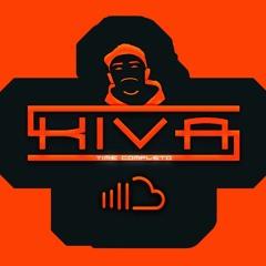 DJ KIVA DO ANTARES