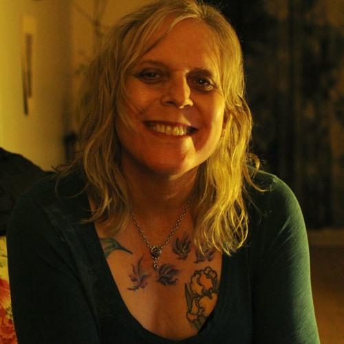 Debra Galactica's avatar