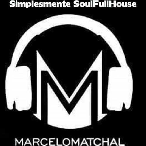 Marcelo Matchal's avatar