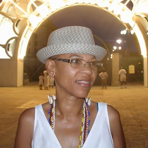 Adeeba Deterville's avatar
