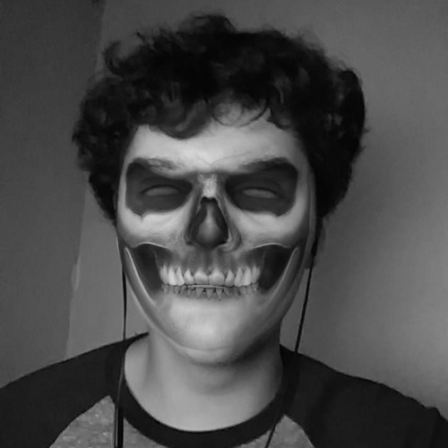 Sebastian Esquerra's avatar