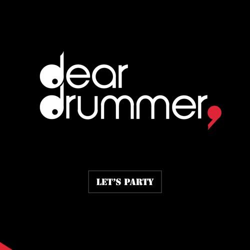 DearDrummer's avatar