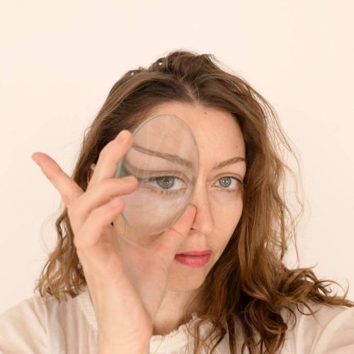 Simone White's avatar