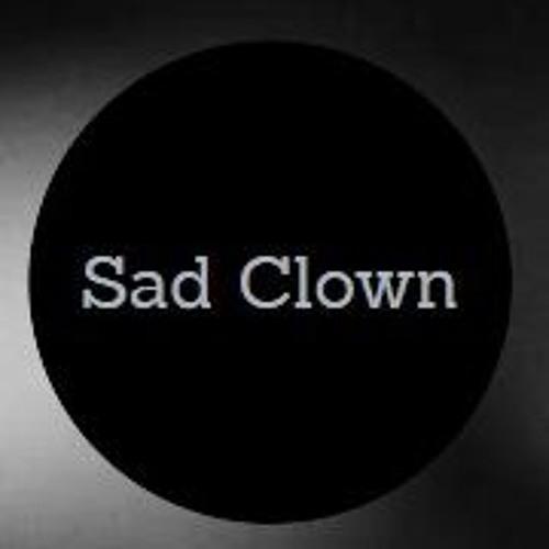 Sad Clown's avatar