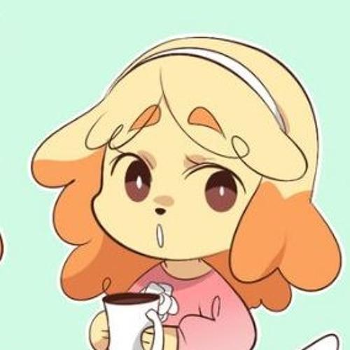 catey666's avatar