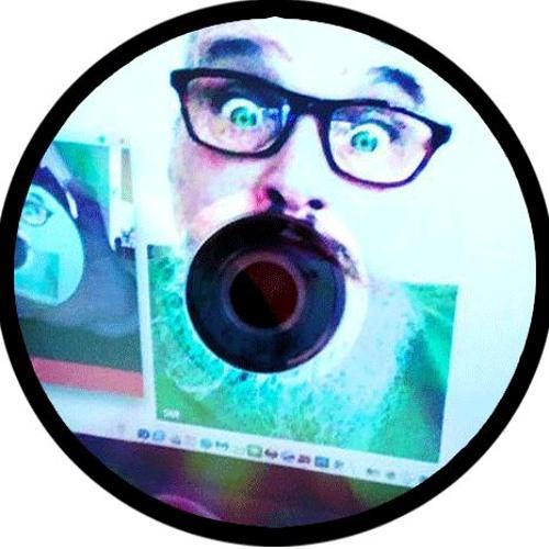 RicTresa's avatar