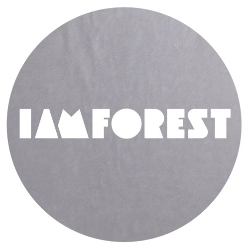iamforest's avatar