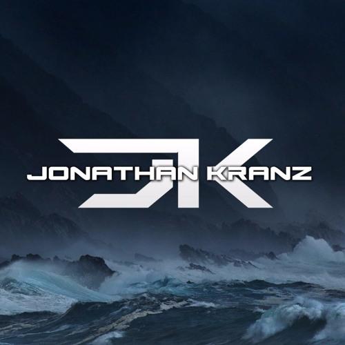 jonathankranz's avatar