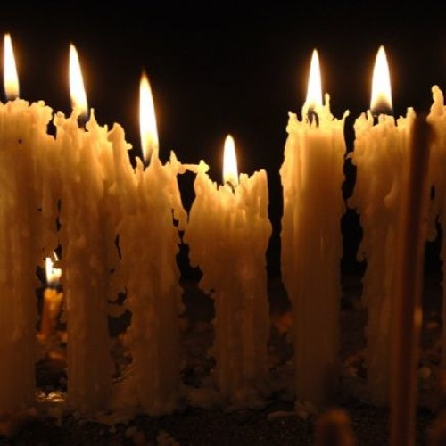7Candles's avatar
