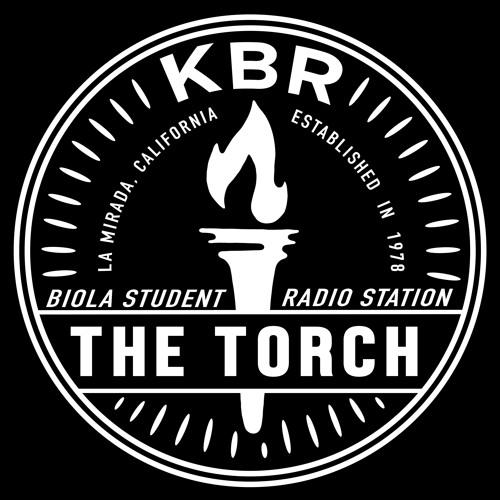 KBR The Torch's avatar