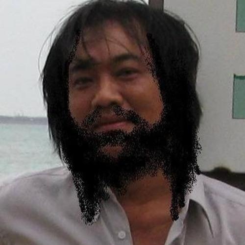 kko246's avatar
