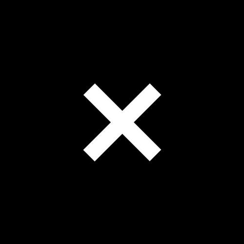 HU139AX's avatar